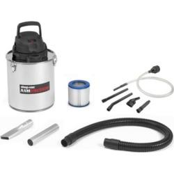 Shop-Vac Ash Vacuum