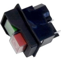 AMA USA Replacement On/Off Switch For Grain Grinder found on Bargain Bro Philippines from Tractor Supply for $24.99