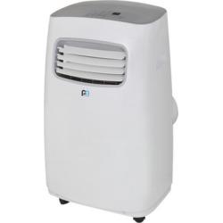 Perfect Aire 14;000 BTU Portable Air Conditioner