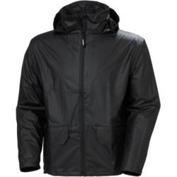 Helly Hansen Men's Voss Jacket
