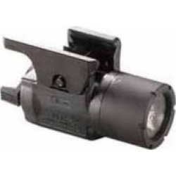 Streamlight TLR-3 Weaponlight; TLR3 found on Bargain Bro India from Tractor Supply for $140.99