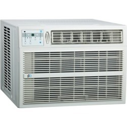 Perfect Aire 18;000/17;700 BTU Energy Star Rated Window Air Conditioner