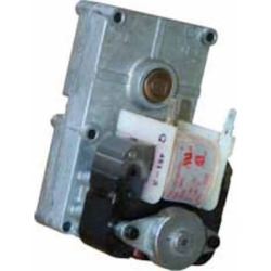 US Stove United States Stove 80488 Auger Drive Motor, 80488