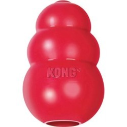 KONG Classic found on Bargain Bro India from Tractor Supply for $18.99