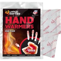Little Hotties Hand Warmer found on Bargain Bro India from Tractor Supply for $0.99