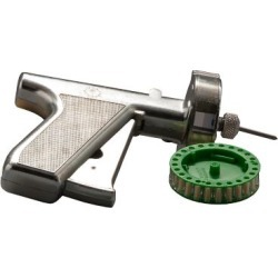Merck Ralgro Gun/Reel found on Bargain Bro India from Tractor Supply for $32.99