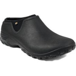 Bogs Women's Sauvie Clog, 72200 found on Bargain Bro Philippines from Tractor Supply for $79.99