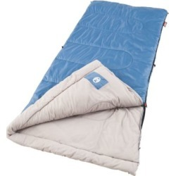 Sun Ridge Sleeping Bag found on Bargain Bro India from Tractor Supply for $29.99