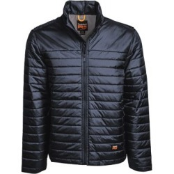 Timberland PRO Men's Mt. Washington Insulated Jacket found on Bargain Bro India from Tractor Supply for $109.99