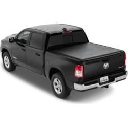 LEER SR250 Soft Rolling Cover 2019+ RAM 5'7 in. New Style NO Rambox, 610298 found on Bargain Bro India from Tractor Supply for $399.99