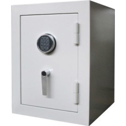 Buffalo Jewelry Safe With Electronic Lock; Beige; JWLRYSFBG found on Bargain Bro India from Tractor Supply for $349.99