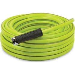 Sun Joe AJH12 Heavy-Duty Garden Hose, 1/2 in. Flow found on Bargain Bro India from Tractor Supply for $19.99