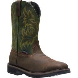 Wolverine Men's Rancher Steel Toe Waterproof Wellington W10838 found on Bargain Bro India from Tractor Supply for $149.99