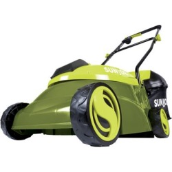 Sun Joe 14 in. MJ401C Cordless Lawn Mower; 28V found on Bargain Bro India from Tractor Supply for $199.99