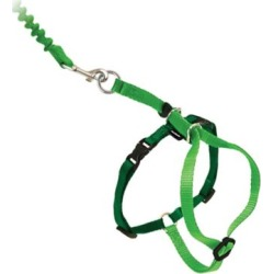 PetSafe Come With Me Kitty Harness & Bungee