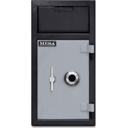 Mesa Safe Depository Safe; 1.3 cu. ft.; Combination Lock found on Bargain Bro Philippines from Tractor Supply for $533.99