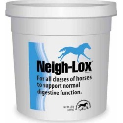 Kentucky Performance Products Neigh-Lox, 3.5 lb.