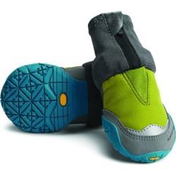 Ruffwear Polar Trex Boots