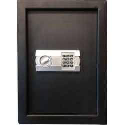 Sportsman Series Wall Safe with Electronic Lock found on Bargain Bro India from Tractor Supply for $129.99