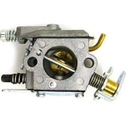 Husqvarna Carburetor, 545013503