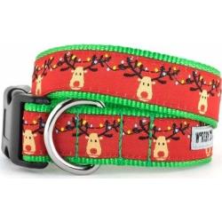 Worthy Dog Rudy Dog Collar