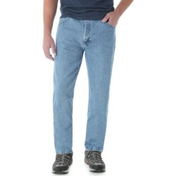 115ca955 Wrangler Men's Rugged Wear Classic Fit Jean found on MODAPINS from Tractor  Supply for USD $43.99