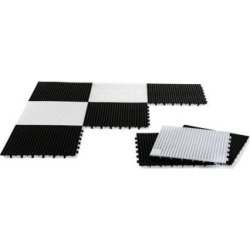Rolly Large Game Board, 218752