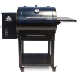 Pit Boss 700S Pellet Grill