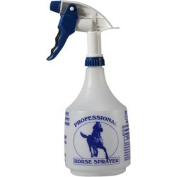 Professional Horse Sprayer found on Bargain Bro India from Tractor Supply for $4.89