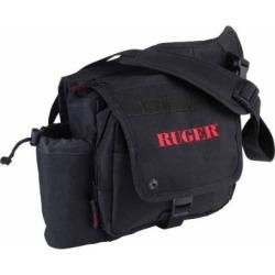 Ruger Prescott Go Bag