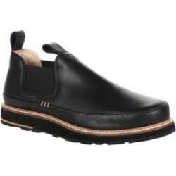 Georgia Boot Men's Small Batch Romeo Shoe, Gb00295 found on Bargain Bro from Tractor Supply for USD $113.99