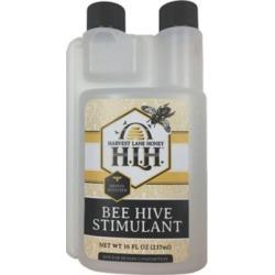Harvest Lane Honey Beehive Stimulant