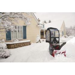 Arnold Universal Snow Blower Cab