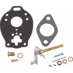TISCO Basic Carburetor Repair Kit, BK47AV found on Bargain Bro Philippines from Tractor Supply for $24.99