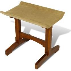 PetSafe Single Seat Cat Furniture Early American