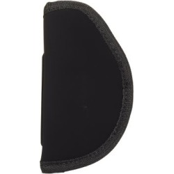 Allen Inside the Pant Holster; Holster Size: 04 found on Bargain Bro Philippines from Tractor Supply for $9.99