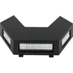 Battle Armor Universal LED Boat Light found on Bargain Bro India from Tractor Supply for $349.99