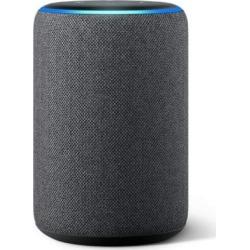 Amazon Echo Gen3 Smart Speaker, B07NFTVP7P