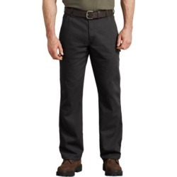 Dickies Men's Duck Carpenter Pants found on Bargain Bro Philippines from Tractor Supply for $39.99