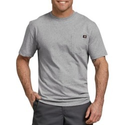 Dickies Men's Short Sleeve Heavyweight T-Shirt found on MODAPINS from Tractor Supply for USD $14.99