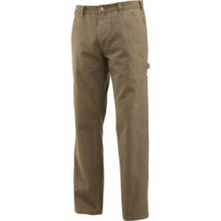 Wolverine Men's Hammerloop Pants found on Bargain Bro India from Tractor Supply for $29.99