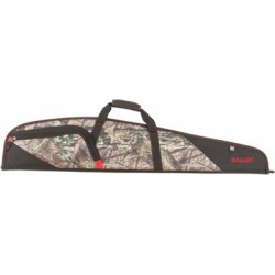 Allen Flat Tops Gun Case; Mossy Oak Break-Up Country; Fits Rifles up to 46 in. found on Bargain Bro Philippines from Tractor Supply for $29.99