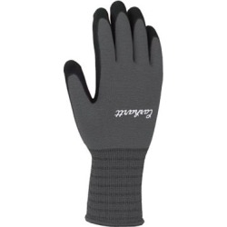 Carhartt Women's Nitrile Grip Gloves found on Bargain Bro Philippines from Tractor Supply for $6.99