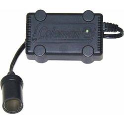 Coleman PowerChill 120V Power Supply