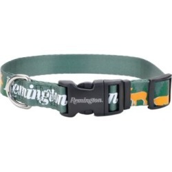 Remington Collar, R6982 G found on Bargain Bro from Tractor Supply for USD $6.07