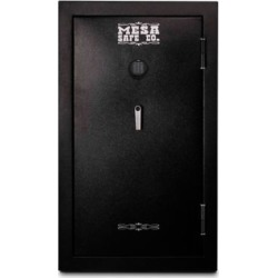 Mesa Safe Gun Safe; 20 cu. ft.; Key Pad found on Bargain Bro India from Tractor Supply for $1226.99