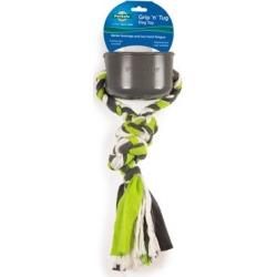 PetSafe Grip 'n' Tug Toy