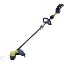 Sun Joe 100V Cordless String Trimmer Core Tool (No Battery + Charger), ION100V-16ST-CT found on Bargain Bro India from Tractor Supply for $199.99