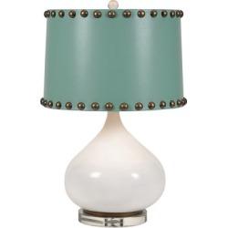 Abelie Table Lamp