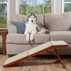 PetSafe Wood Sofa Ramp